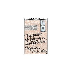 Perks of Being a Wallflower Teaser Trailer ❤ liked on Polyvore featuring fillers, backgrounds, books, etc and pictures