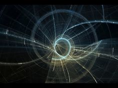 I just converted Quantum Theory - Full Documentary HD at YoutubeDownload.nl!