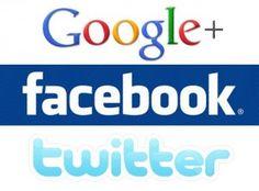 Google Plus té vora 500 milions d'usuaris actius cada mes que pugen 1,5 bilions de fotografies cada setmana. Serà l'any de Google Plus?
