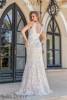 #naliadress #wedding #weddingdress #bride #bridal #fashion #roman #neamt Lace Wedding, Wedding Dresses, Bridal Fashion, Roman, Mermaid, Bride, Formal Dresses, Bride Dresses, Wedding Bride