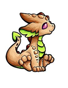 - Element Dragons Who needs these when you can just find out for yourself needs these when you can just find out for yourself Easy Dragon Drawings, Cute Dragon Drawing, Dragon Sketch, Cute Animal Drawings, Cute Drawings, Cool Dragons, Dragon Artwork, Mythical Creatures Art, Creature Drawings