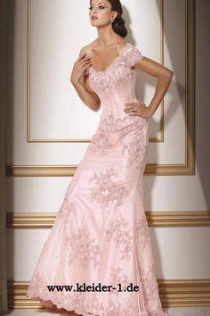 Trompeten Abendkleid Randi Lange Kleider, Schöne Kleider, Kleider Mode,  Günstige Damenmode, Abendkleider 08b5c7374b