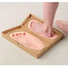 Resultado de imagen para shoemaking book