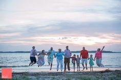 Jump for Joy - Summer is coming!!  Time to book your #FamilyBeachPhotos  for your #Beach   #Vacation  Let's Make Some Memories!   #kiawah #seabrook #beachphoto #familybeachphoto #portraitphotographer #mojo #folly #follybeach #isleofpalms #wilddunes #charleston #charlestonvacation #CaptureTheMoment @seabrook_sc