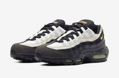 1150 Best Sneakers images | Sneakers, Sneaker bar, Sneakers nike