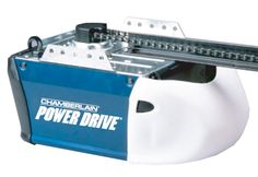 Powerdrive PD212