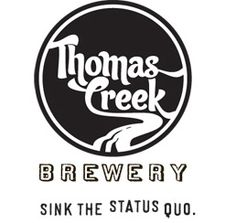 Thomas Creek Brewery - Greenville, SC