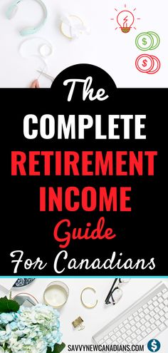 Are you wondering how much you will need to retire comfortably? Do you want to retire early? How much pension income can you expect and how much should you have in savings and investments? This easy to understand retirement guide has all the information. Retirement Advice, Investing For Retirement, Retirement Cards, Early Retirement, Investing Money, Retirement Planning, Financial Planning, Retirement Strategies, Retirement Countdown
