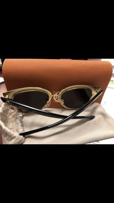 2a2ad257718bf tory burch sunglasses women new  fashion  clothing  shoes  accessories   womensaccessories
