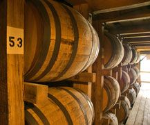 Tips on Conducting a Tasting from the Kentucky Distillers' Association