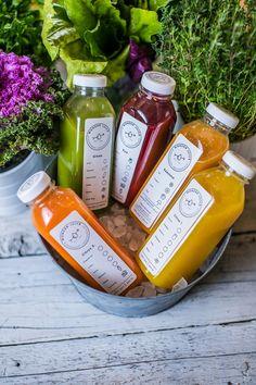 New fruit juice packaging apples Ideas Healthy Juices, Healthy Drinks, Healthy Recipes, Stay Healthy, New Fruit, Fruit Juice, Kombucha, Juice Branding, Fruit Packaging