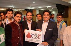 #ppp #lahore > @bds_ucp @barristeraamir @shahzadShafi007 @enggr_ameer  sprting the cause that no one will die due to the non avlbity of blood