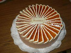 Cake Recipes, Dessert Recipes, Christmas Floral Arrangements, Cakes, Inspiration, Food, Food Cakes, Biblical Inspiration, Christmas Flower Arrangements