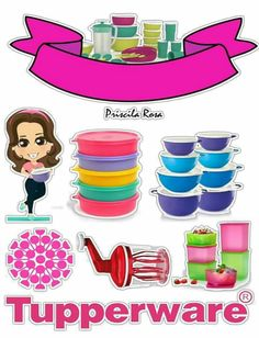 Tupperware, Bolo Motocross, Digi Stamps, Party Printables, Cake Toppers, Stencils, Minnie Mouse, Childhood, Doodles