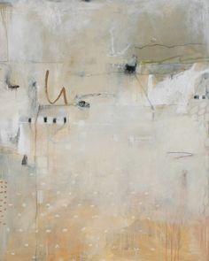 Paula Landrem #1815 60x48 inches