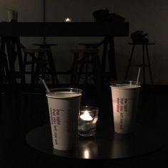 black aesthetic dark aesthetic streets night walk grunge korean japanese aesthetic dark black lights night street train late night evening minimalistic ethereal aesthetic aesthetics r o s i e Night Aesthetic, Aesthetic Colors, Aesthetic Grunge, Aesthetic Photo, Aesthetic Pictures, Aesthetic Dark, Japanese Aesthetic, Badass Aesthetic, Korean Aesthetic