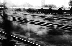 Photo Gallery: BERLIN, 2012 - Berlin Germany Photographs, Urban Landscape Photography - Michael J. Benari