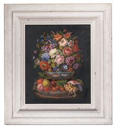 1800 flowers european romance bouquet