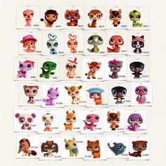Lps Littlest Pet Shop, Little Pet Shop Toys, Little Pets, Needle Felted Animals, Felt Animals, Cute Animals, Fabric Dolls, Paper Dolls, Rag Dolls