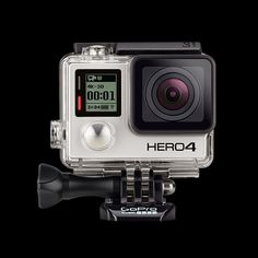 Official information on new products and an inside look on how to use your GoPro products. If you are still having trouble with your GoPro products, visit go...
