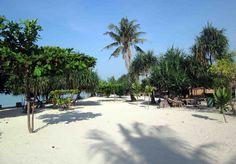 Wisata Pulau Pari dari Zona Travel Asia ini adalah Paket Wisata yang kami sediakan sebagai pelengkap Wisata yang ada di Kepulauan Seribu.