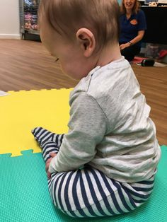Tots Play Class: Take Two - www.adizzydaisy.com Kids Rugs, Play, Kid Friendly Rugs