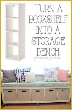 Home Decorating Ideas - Off Bit Home Decorating Items - Designed Photo Frames   #MaddenHomeDesign