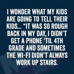 More like grade for my kids cuz I'm a hardass mom 🤗 parentsofig silly momsofig dadsofig kidsofig yup parenting memes humor funnyaf thestruggleisreal womenofig lol Funny Mom Quotes, Funny Memes, Funniest Quotes, Top Quotes, Laugh Quotes, Witty Sayings, Sarcastic Quotes, Funny Cartoons, Dumb Quotes