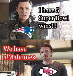 Kc Cheifs, Super Bowl Wins, Travis Kelce, Nfl Football Players, Kansas City Chiefs Football, Texas Tech Red Raiders, Really Funny, Baby Strollers, Champion
