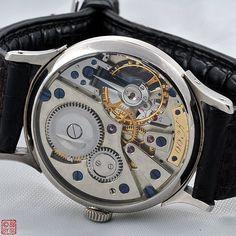 watch03.jpg (800×800)
