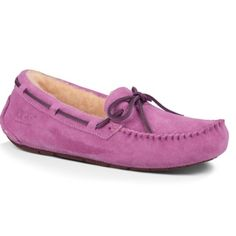 UGG AUTHENTIC DAKOTA JELLYFISH MOCCASINS SZ 11 UGG AUTHENTIC DAKOTA JELLYFISH MOCCASINS SZ 11 NEW UGG Shoes