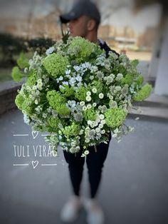 Broccoli, Herbs, Vegetables, Wedding, Food, Valentines Day Weddings, Vegetable Recipes, Weddings, Eten
