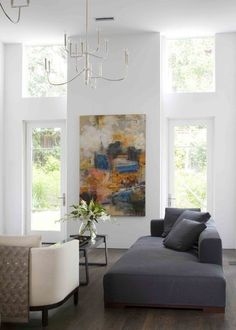 12 Key Decorating Tips to Make Any Room Better.
