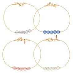 Inspirational Meaning Bracelet