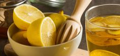 En este artículo hablaremos de algunos hechizos con limón que puedes llevar a cabo y potenciar algunos aspectos de tu vida.