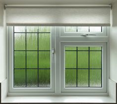 Bathroom Window Types santa cruz windows replacement products and services | sweet home