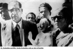 With special forces just days before Gamal Abdel Nasser, B R Ambedkar, Rare Historical Photos, Old Egypt, Special Forces, Words Quotes, The Man, Philosophy, Buddha