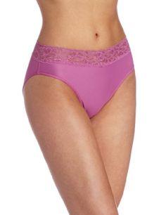 ExOfficio Women's Give-N-Go Lacy Bikini