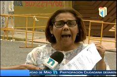 Hallan Boletas Electorales De Santo Domingo Este En Junta Municipal De Santo Domingo Oeste