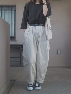 Kpop Fashion Outfits, Tomboy Fashion, Mode Outfits, Streetwear Fashion, Girl Outfits, Swaggy Outfits, Cute Casual Outfits, Stylish Outfits, Korean Outfit Street Styles