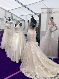 Contact Sheet, Sheet Cakes, Mermaid Wedding, Wedding Dresses, Fashion, Shopping, Bride Dresses, Moda, Bridal Gowns