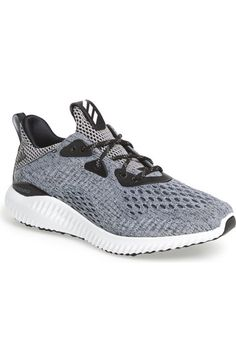 premium selection ec7c1 14224 adidas Alphabounce Running Shoe (Women) available at  Nordstrom Women s  Sneakers, Adidas Women
