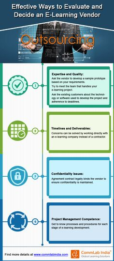 3 Tips to Design Compliance Communication Plan Infographic - vendor confidentiality agreement