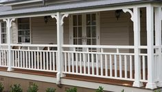 STRONGBUILD HOME BUILDERS - CLASSIC DESIGNS - Classic Country Homes - The Delahunty Home - A Strongbuild Custom Classic Designs Streamlined ...