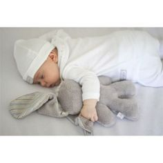 A Lily 'n Jack Snuggle Bunny is the ultimate self-soother to help your baby sleep from infancy. Comforting and tactile toys to aid in sleep training. Laughing Baby, Bunny Toys, Bunnies, Eco Baby, Before Baby, Infancy, Baby Makes, Good Sleep, Little People