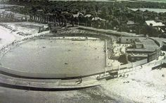 Cleethorpes Bathing Pool Old Pictures, Old Photos, Old Town, Britain, 19th Century, City Photo, England, Memories, Bathing