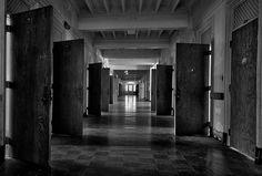 Psikiyatri Dünyasını 7.5 Şiddetinde Sallayan Sıra Dışı Bir Çalışma: Rosenhan Deneyi