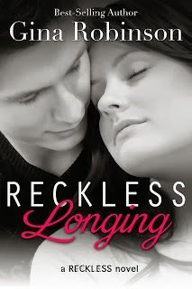 Reckless Longing by Gina Robinson