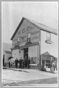 Kitchen Store Fairbanks Ak