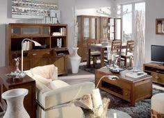 Salon Colonial Flash http://www.artesaniadecoracion.com/tienda/advanced_search_result.php?sunmit.x=0&sunmit.y=0&keywords=flash